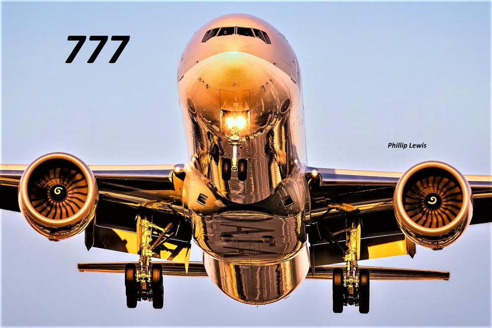 777 lewis aji2.jpg