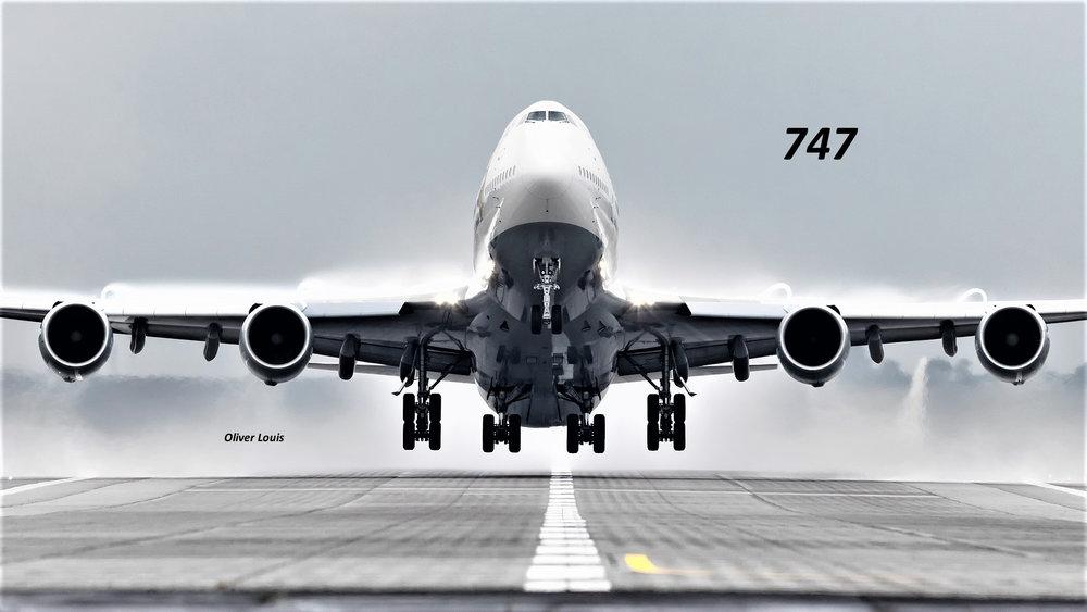 747 oliver louis web.jpg
