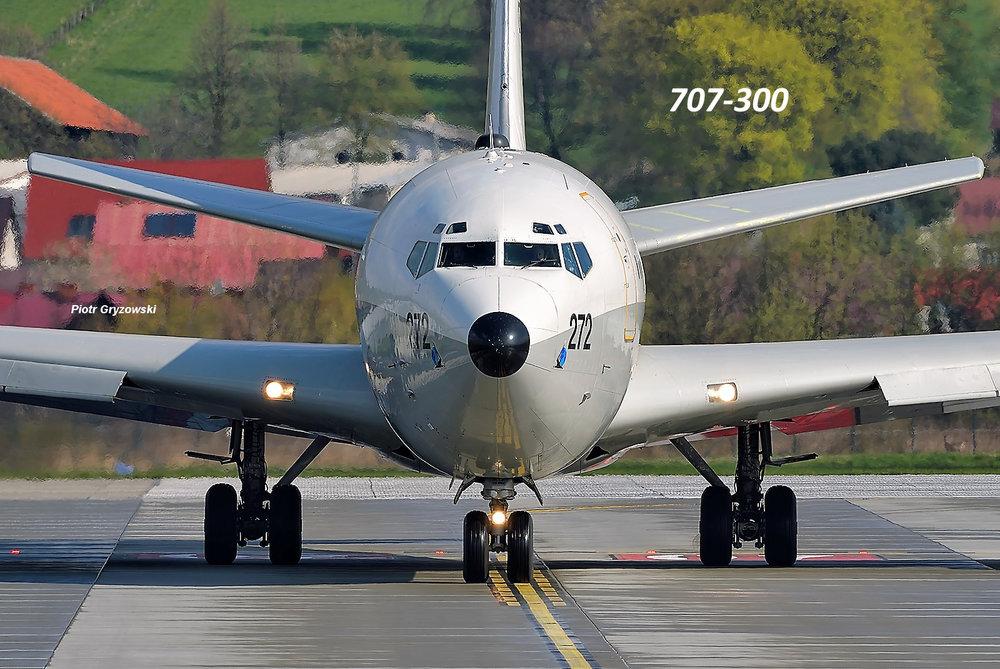 Boeing 707-300 wasi web..jpg