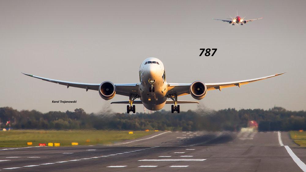 787 duo new web.jpg