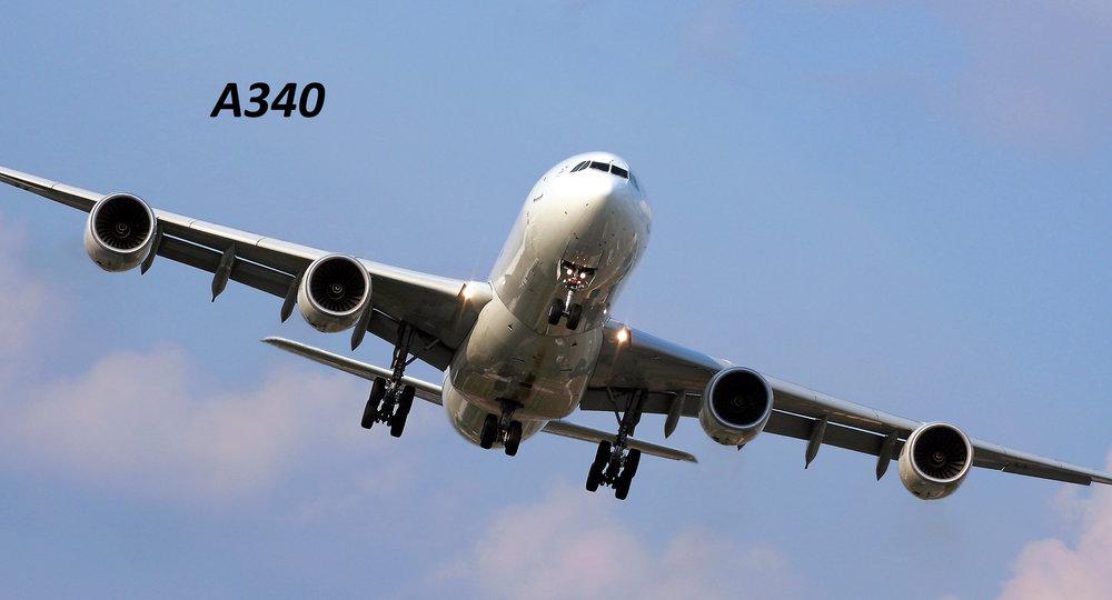 a340 web.jpg