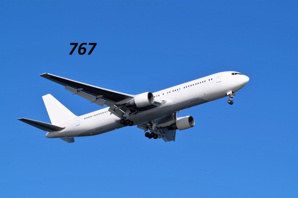 767 web.jpg