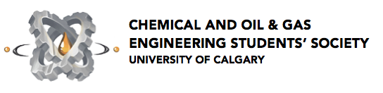 CHEMICAL AND OIL & GAS ENGINEERING STUDENTS' SOCIETY (CESS)
