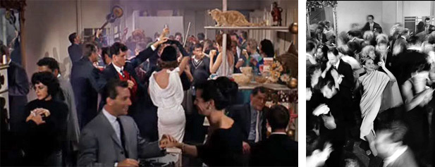 breakfast-at-tiffanys-party.jpg