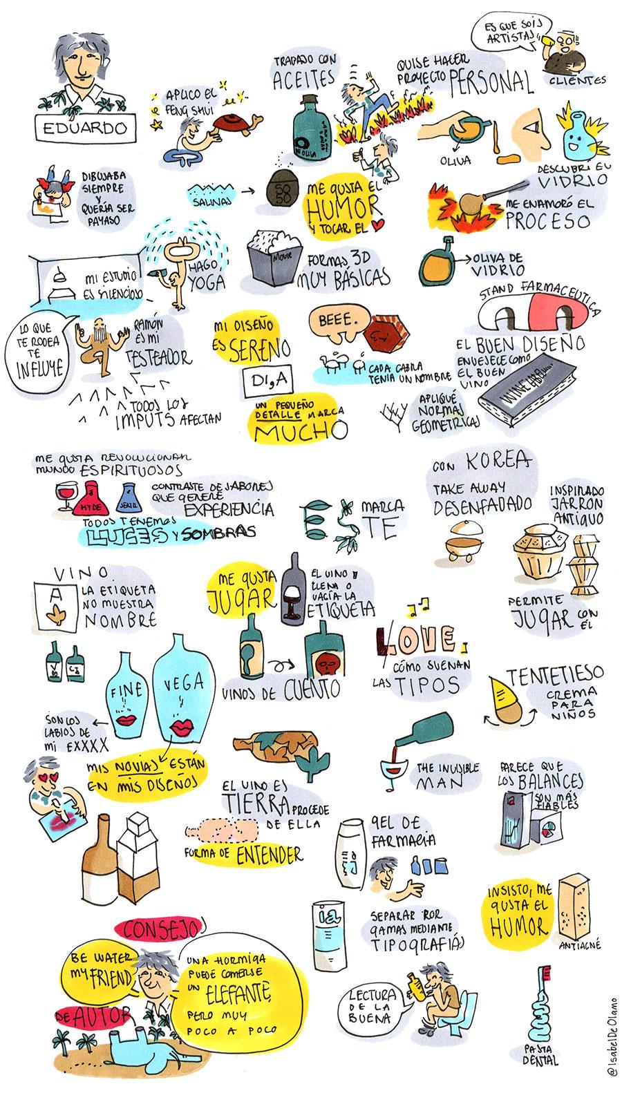 Ilustracion-Eduardo-del-Fraile-3.jpg