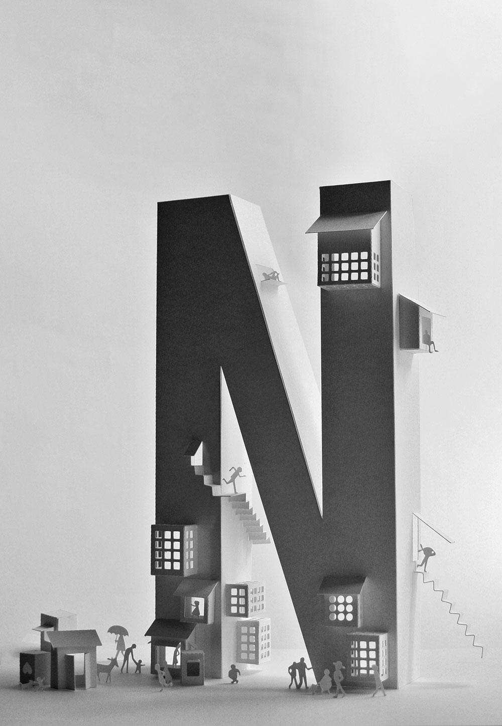 Arquitectura-Papel-N-Volandera.jpg