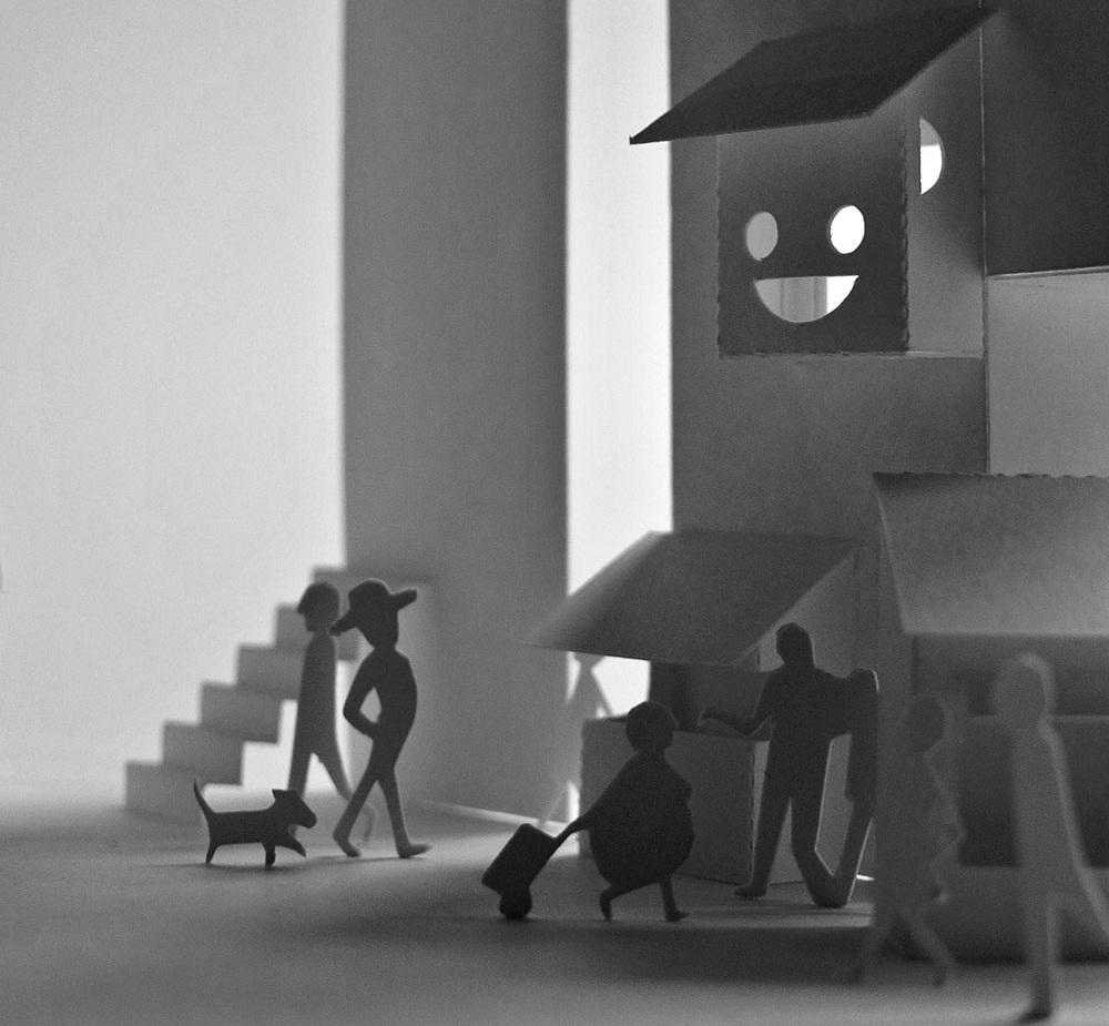 Arquitectura-Papel-Ciudad-Volandera-2.jpg