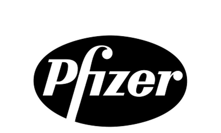 Pfizer LOGO-home.jpg
