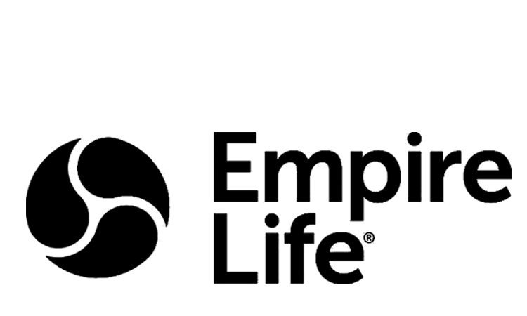 empirelife LOGO-home.jpg