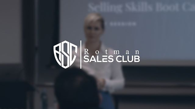 🎓 Behind every sale is a moment of Courage & Trust.⠀WATCH ON IGTV ⠀ Often times when I ask a room full of people what they think of when they think of sales they respond with relationships, making people buy stuff, coercion, force, lies and the most referred to personality is --- well...let's just leave it at that.⠀ ⠀ #Sales have never had any of those meanings for me. I've been in sales my entire career, started as an inbound Cantel Mobile Phone sales rep back when I was in high school --- many moons ago. In my heart of hearts, I believe sales is what makes the #business world work.⠀ ⠀ You can have the best logistics, operations and produce BUT without sales you have no revenue and no business, in my opinion, you have a passion project.⠀ ⠀ Often salespeople get a bad rap. That's sad for me, people in sales have to be courageous and build trust on a moment-to-moment basis. Courageous enough to ask the tough question, courageous enough to be authentic, courageous enough to trust their intuition, courageous enough to handle customer complaints, objection and courageous enough to deliver bad news and walk away when the deal isn't right.⠀ ⠀ In this video, I share my insights on how sales is really a conversation between 2 people, the importance of #emotionalintelligence and being able to read your buyer's energy I talk about what the sales cycle is and how acquiring the client is the toughest part of the sales cycle.⠀ ⠀ 💙 For more training videos check out my website:⠀ https://www.sophietalks.com/masterclass