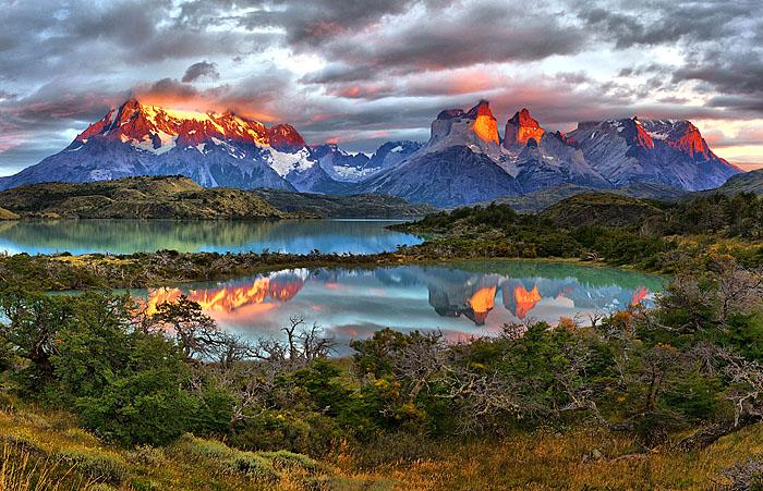 Los Glaciares & Torres del Paine 00VG0n-200725584.jpg