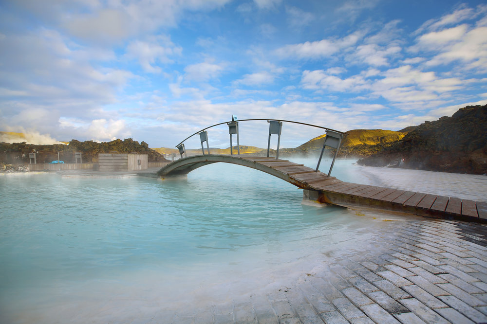 Blue Lagoon Iceland shutterstock_103527098.jpg