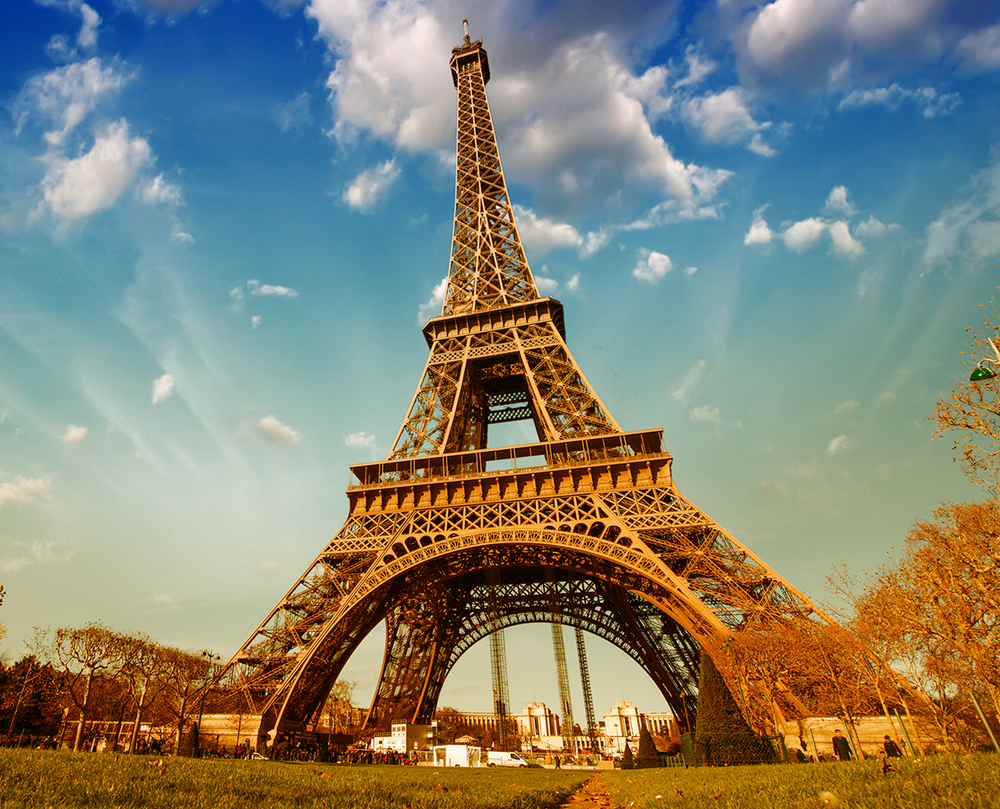 eiffel_tower2_france.png