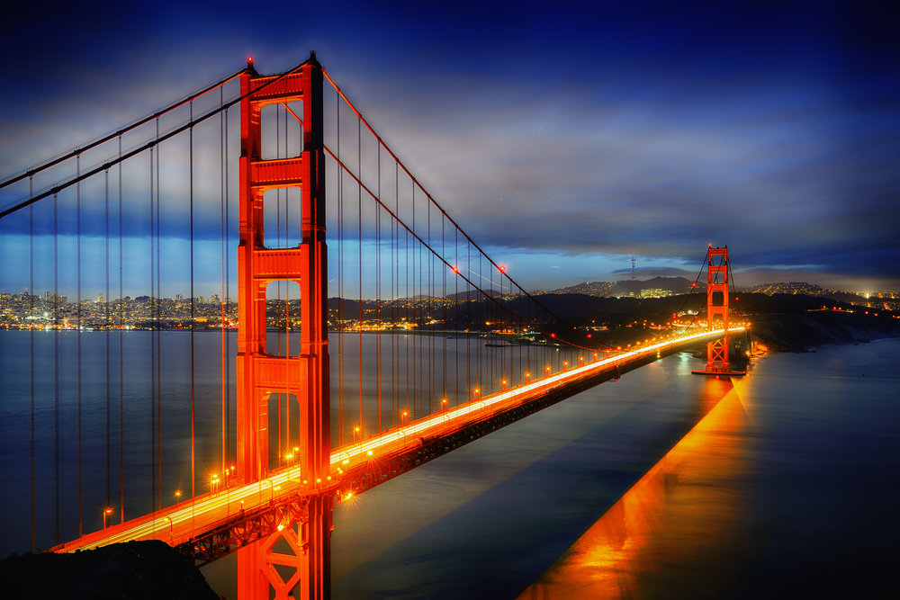 Golden Gate Bridge San Francisco shutterstock_124502575.jpg