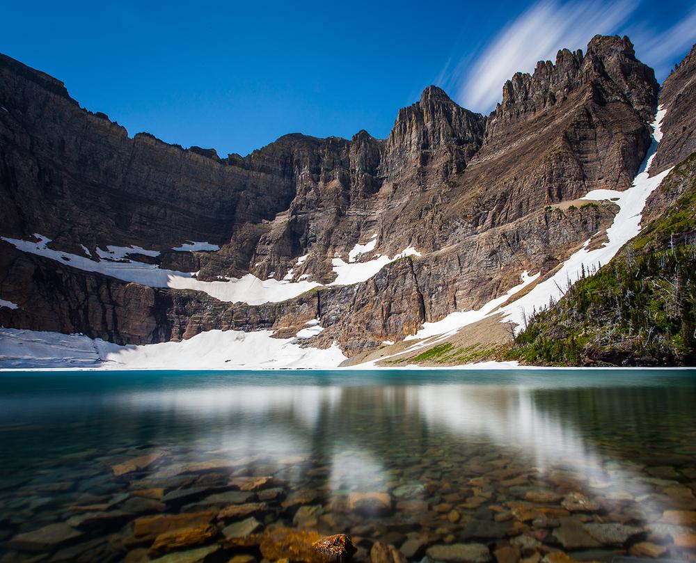 glacier_park_montana.png