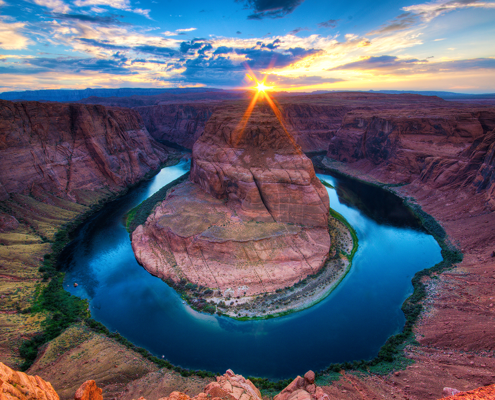 horseshoe_bend_colorado.png