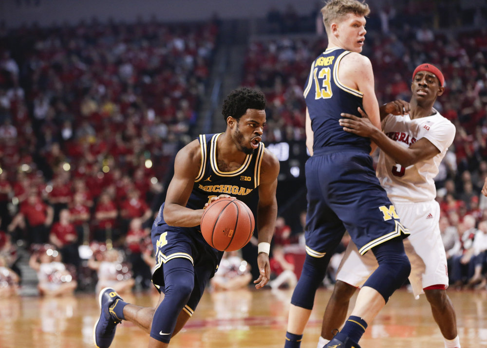 While Derrick Walton has been largely unheralded leading up to the draft, the scoring PG has the leadership chops to be a valuable bench contributor on nearly any team in the league.