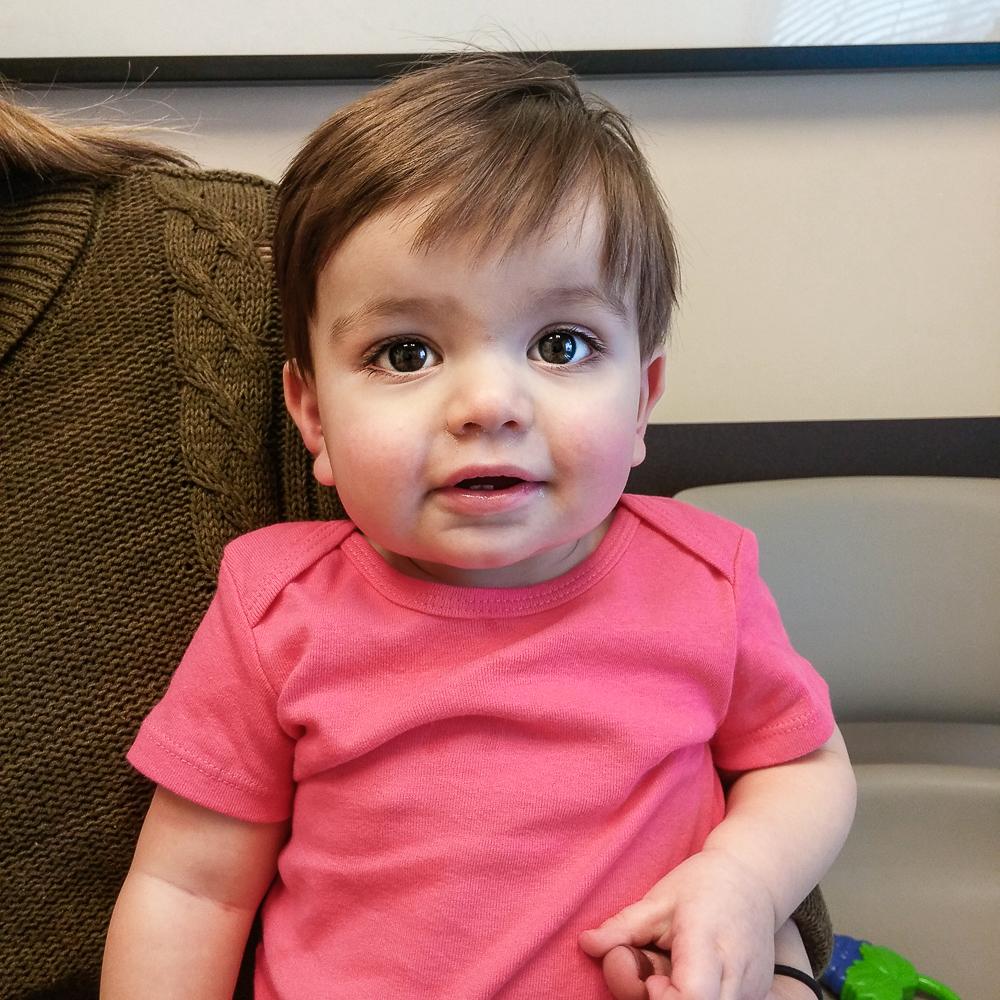 Resources — Ohio Pediatric Research Association