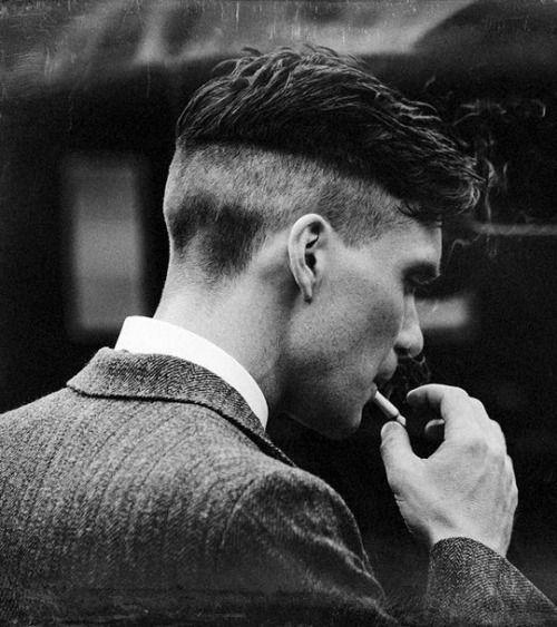 haircut_cilianmurphy_frenchcrop3.jpg