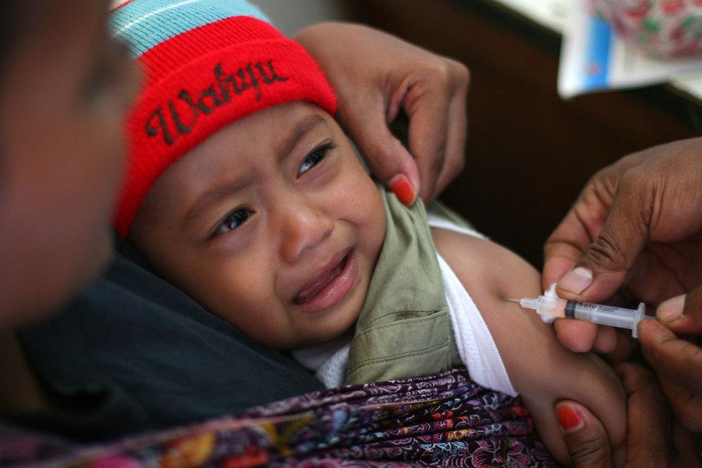 Imunisasi-Unicef-Indonesia.jpg
