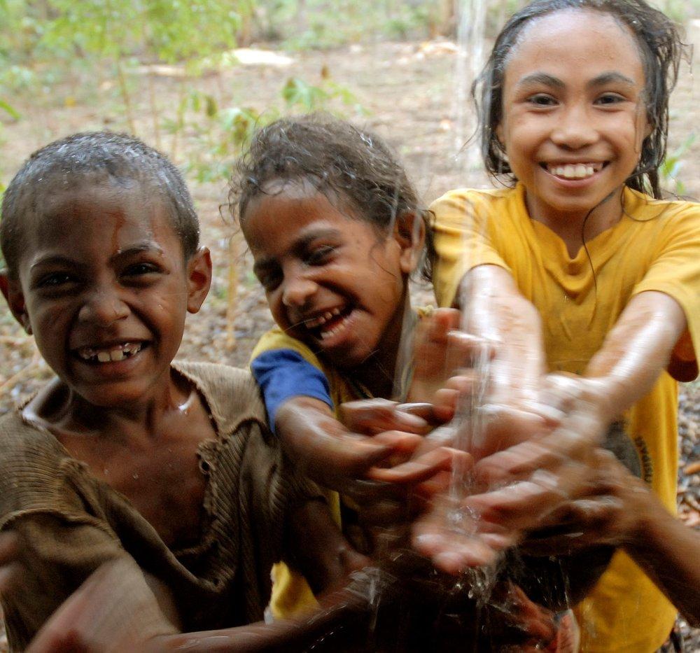 UNICEF-Indonesia_5_20110771_Edy-Purnomo-2.jpg