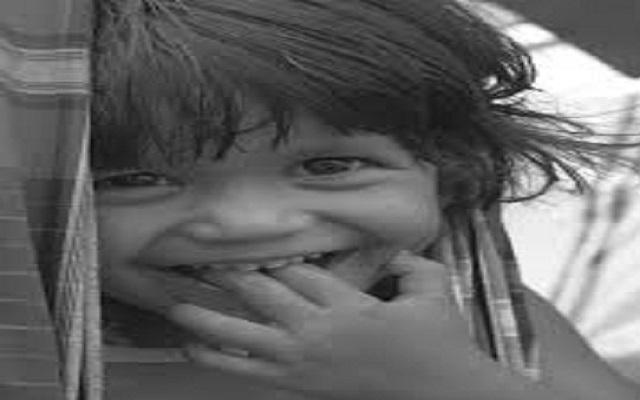 foto-anak-unicef.org1_.jpg