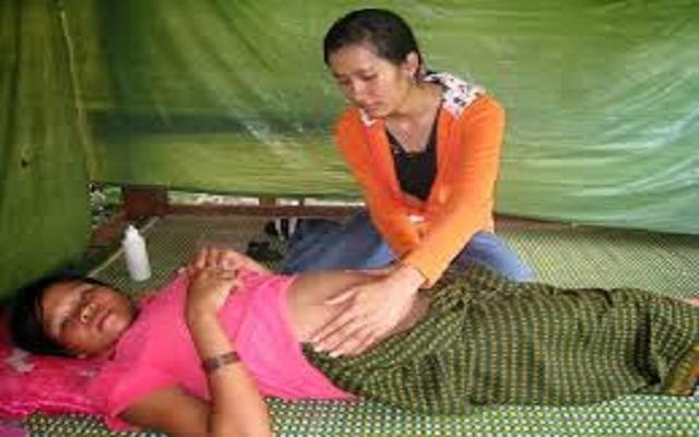 unicef-org.jpg