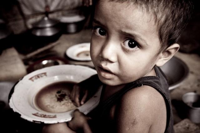 Indonesia-Masih-Tersandera-Masalah-Gizi-Ganda-1024x683-e1458549328895.jpg