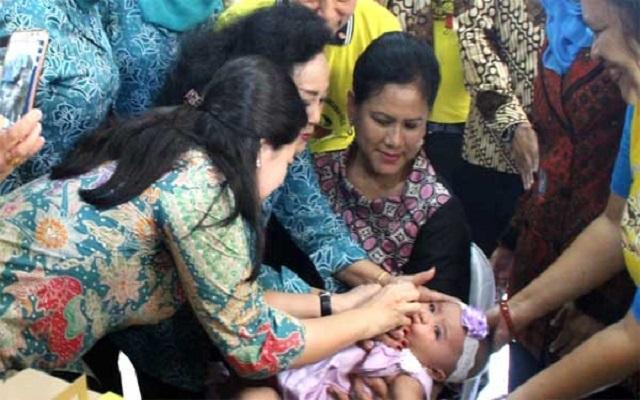 Pelaksanaan-PIN-Polio-targetkan-generasi-sehat1.jpg