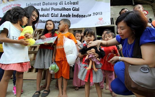 kemenkes-terus-percepat-perbaikan-gizi-indonesia.jpg