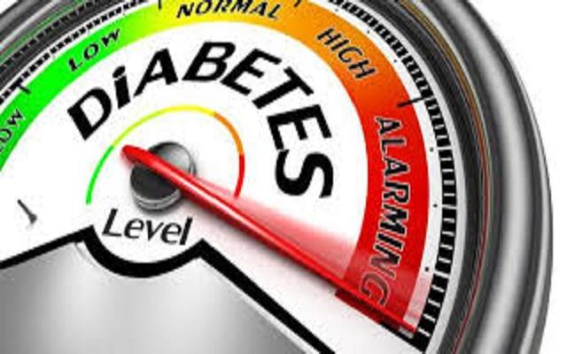 diabetes-merdeka-com.jpg