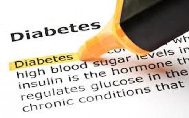 diabetes_southboromedical-com.jpg