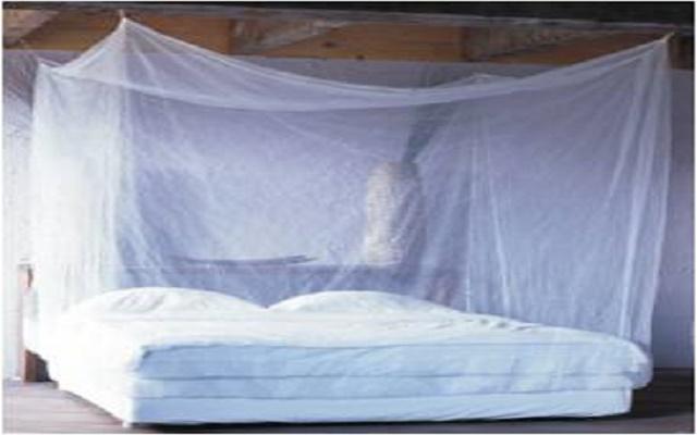 kasus-malaria-tinggi-suara-pembaruan.jpg