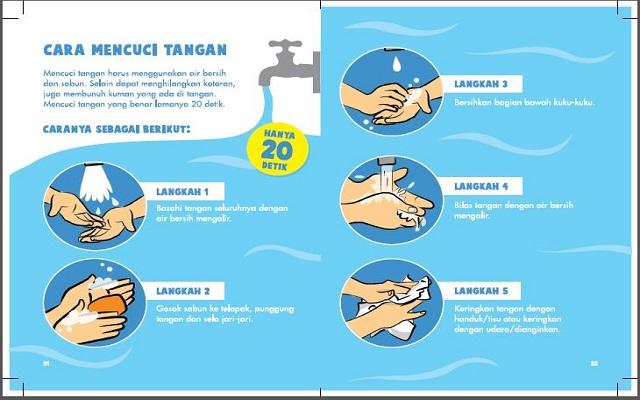 Cara-Mencuci-Tangan-Pocket-book1.jpg