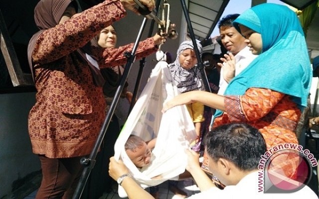 antarasumsel-com-mca-indonesia.jpg
