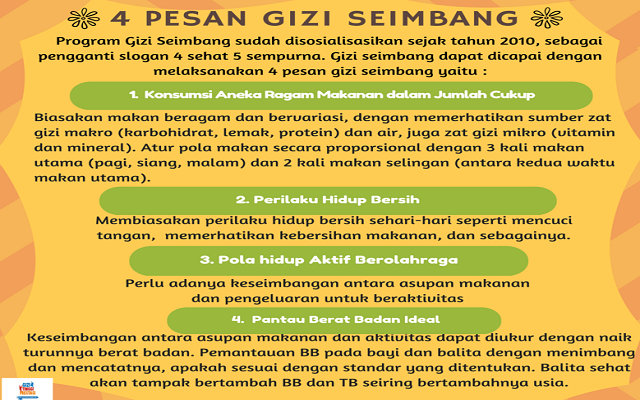 Gizi-Seimbang11.png