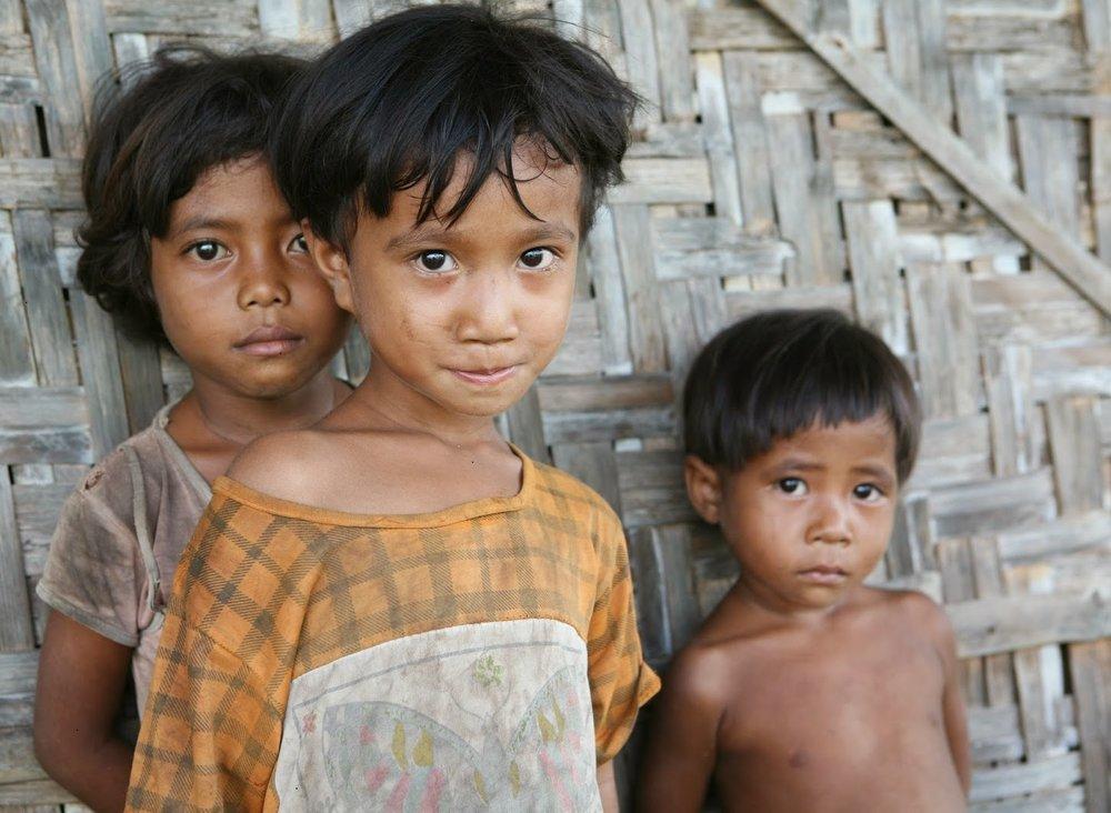 Anak-Indonesia.jpg