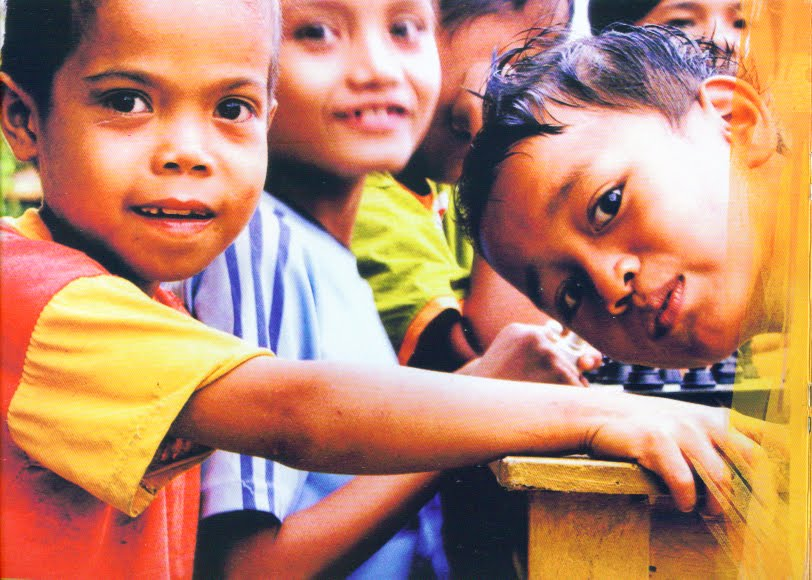 indonesia-kids-2.jpg