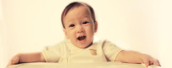 kapan-bayi-siap-untuk-makanan-tambahan_ratio-1_700x278pxl-1.jpg