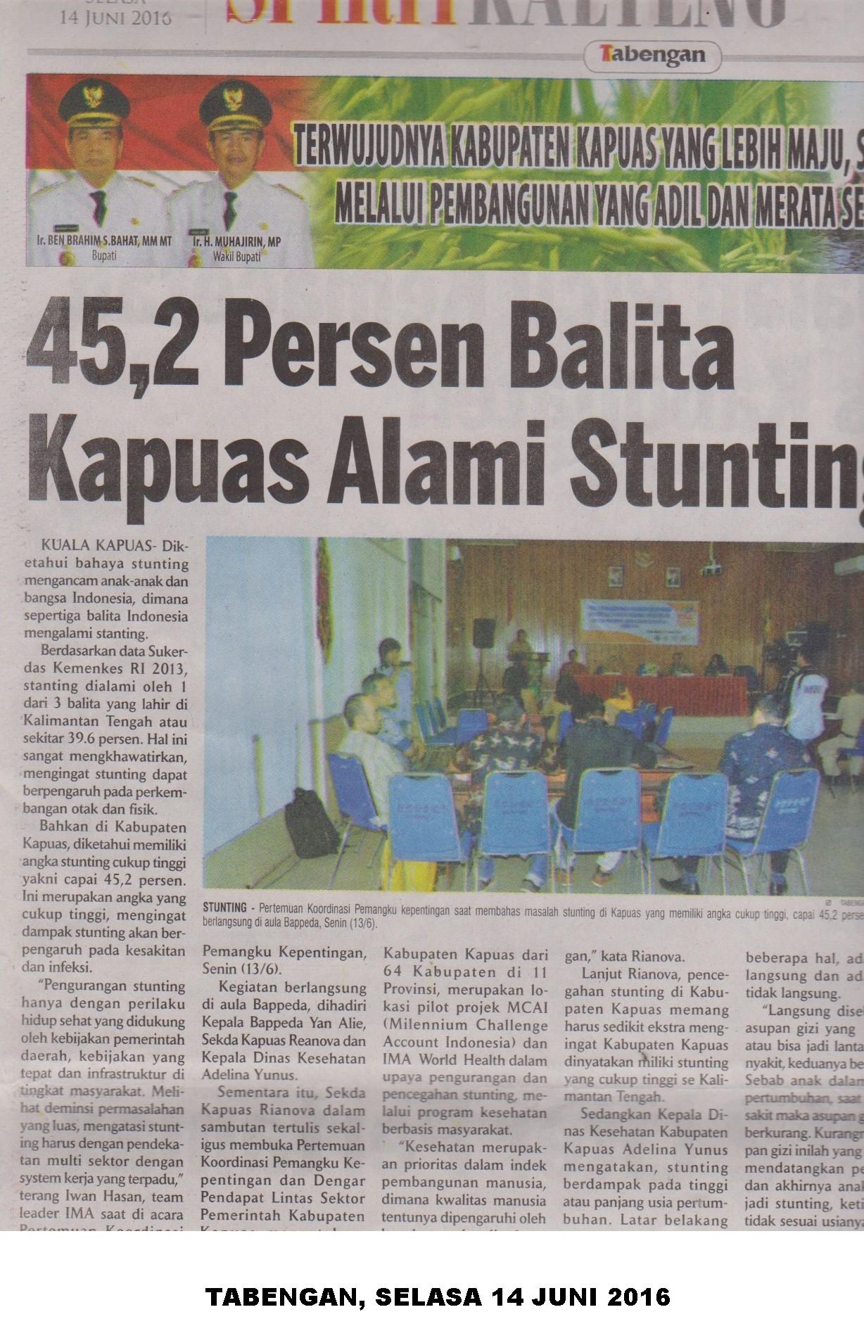 stunting1