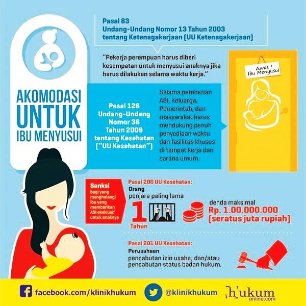 Infografis-Akomodasi-untuk-Ibu-ASI.jpg