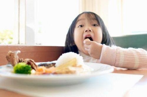 Makanan-Untuk-Anak-2-Tahun.jpg