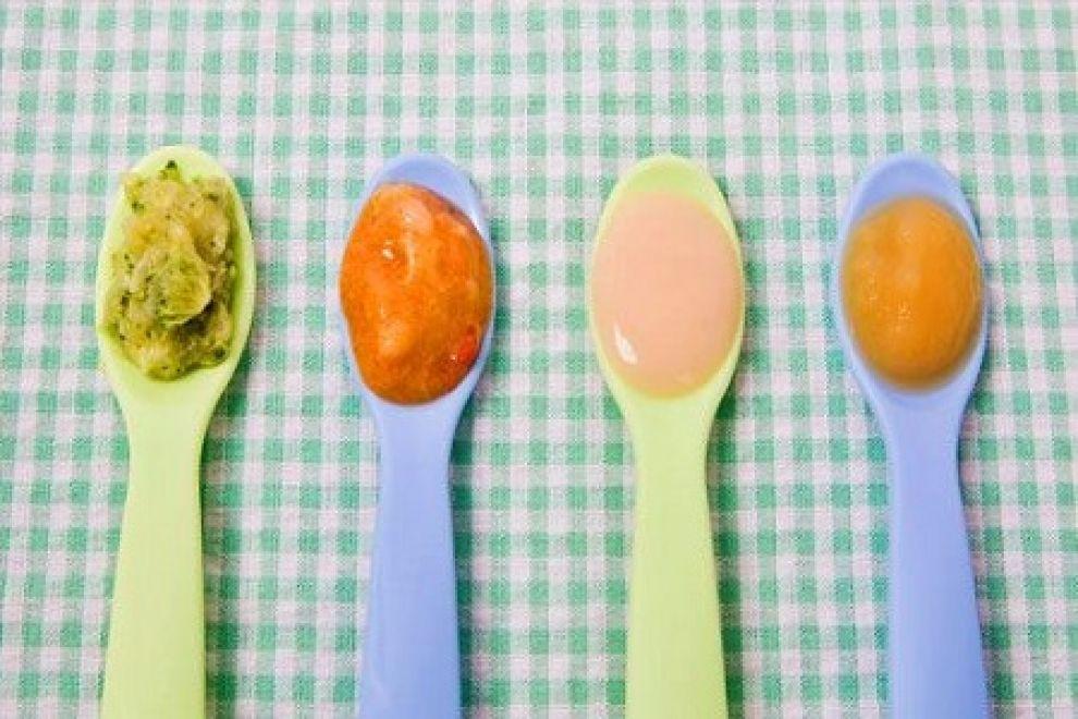 Resep-Menu-Makanan-MPASI-Bayi-7-8-9-10-11-12-bulan-cepat-praktis-Mudah-Enak.jpg