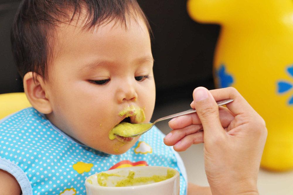 mpasi-makanan-bayi.jpg