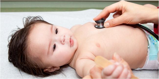 penyakit-jantung-bawaan-pada-bayi.jpg