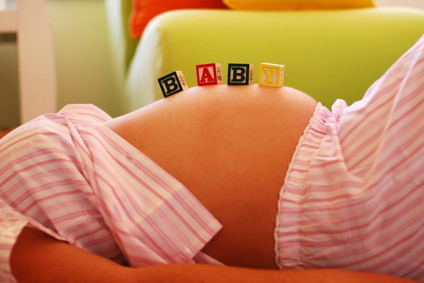 first-trimester.jpg