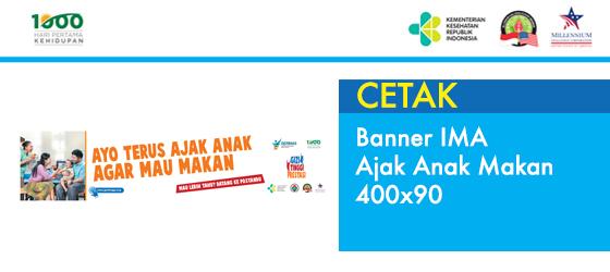Banner IMA Ajak Anak Makan 400x90
