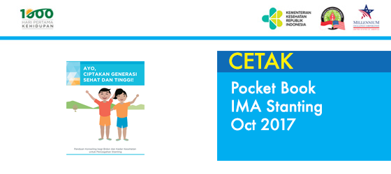 Pocket Book IMA Stanting oct 2017