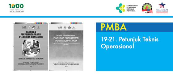 19-21.-petunjuk-teknis-operasional.png