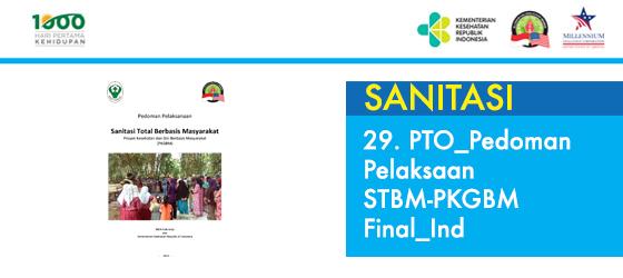29.-PTO_Pedoman-Pelaksaan-STBM-PKGBM-Final_Ind.png